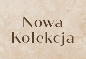 Nowości